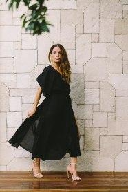 goddesses_bianca_-36