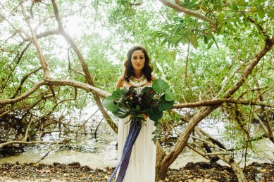 Styled_Shoot_Tulum_Elopement01-39