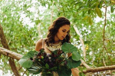 Styled_Shoot_Tulum_Elopement01-43