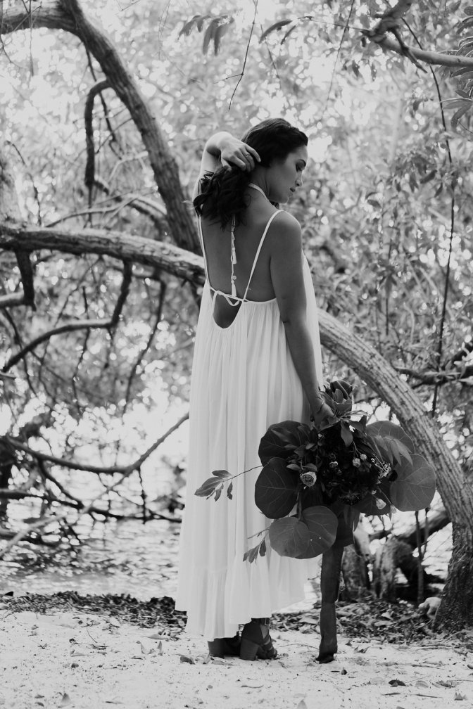 Styled_Shoot_Tulum_Elopement01-47