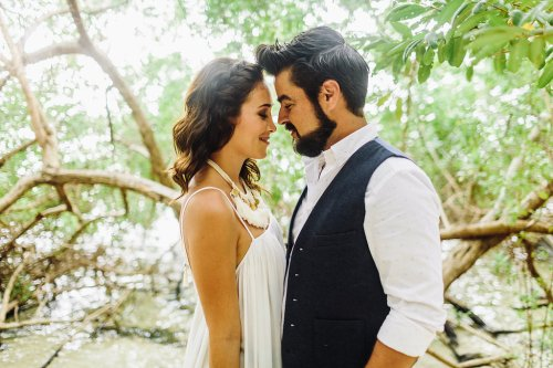 Styled_Shoot_Tulum_Elopement01-52