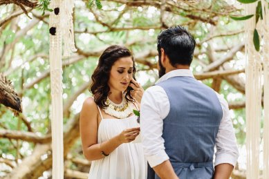 Styled_Shoot_Tulum_Elopement01-70