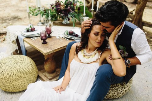 Styled_Shoot_Tulum_Elopement01-86