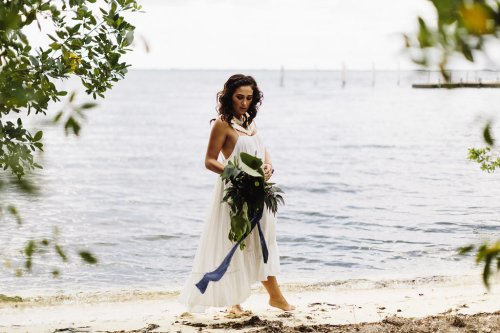 Styled_Shoot_Tulum_Elopement01-99